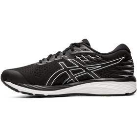 asics Gel-Cumulus 21 Shoes Men black/white